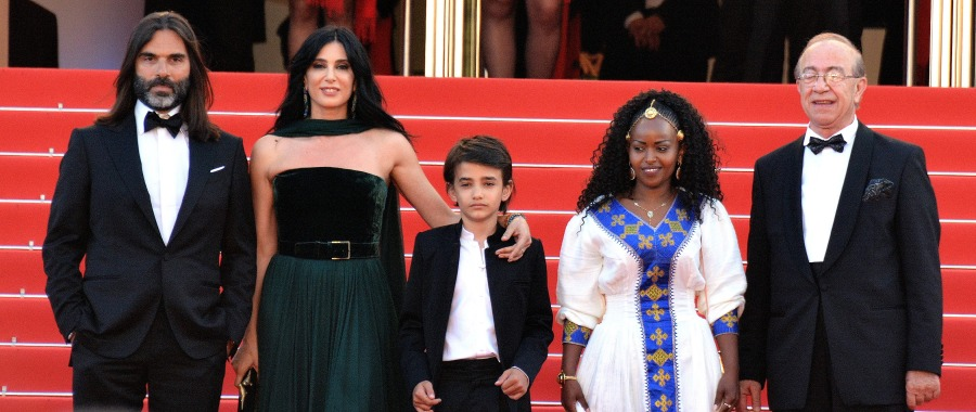 Cannes_2018_25