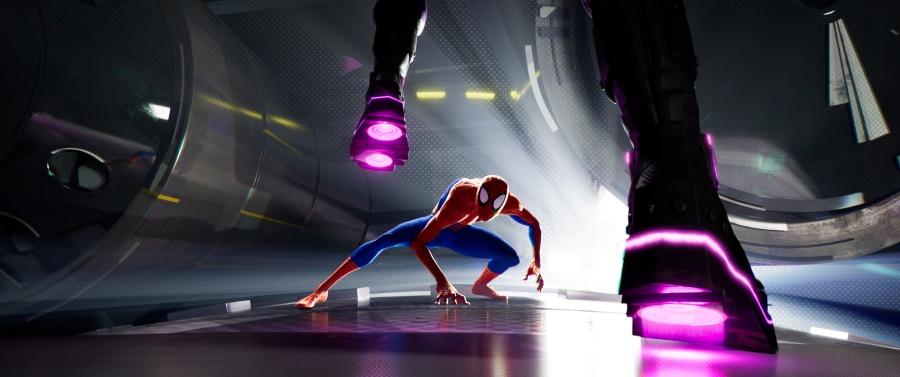SpiderVerse_mkp280.jpg