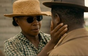 oscar mary j blige mudbound