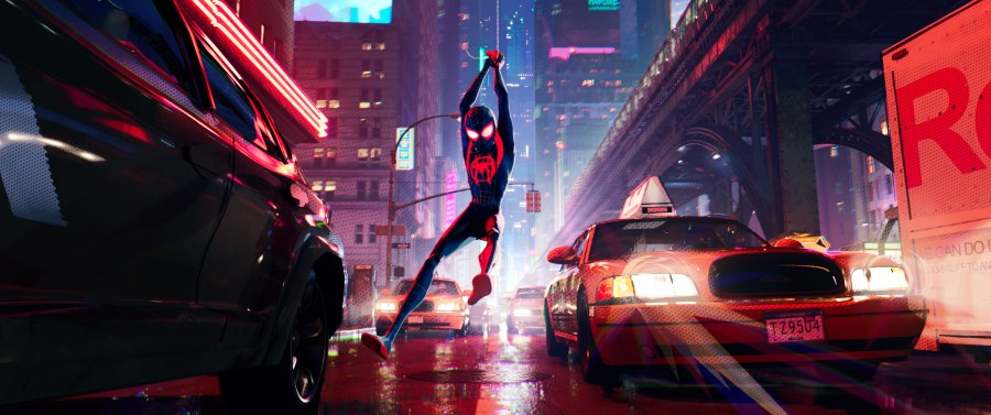 SpiderVerse_trlb795_DH_v2